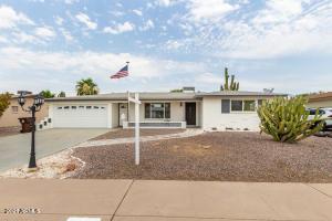 5410 E DODGE Street, Mesa, AZ 85205