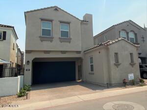 255 E ASTER Drive, Chandler, AZ 85286