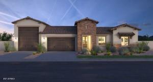 18207 W COOLIDGE Street, Goodyear, AZ 85395