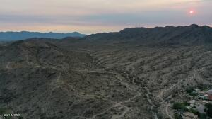 13034 S WARPAINT Drive, -, Phoenix, AZ 85044
