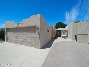 2127 N RECKER Road, Mesa, AZ 85215