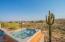 16868 N STONERIDGE Court, Fountain Hills, AZ 85268