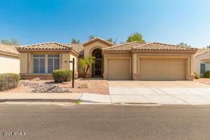 3171 W LAREDO Street, Chandler, AZ 85226