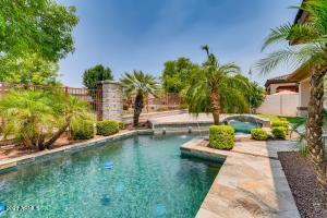 788 W VERBENA Lane, Litchfield Park, AZ 85340