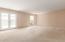 4322 E FAIRMOUNT Avenue, Phoenix, AZ 85018