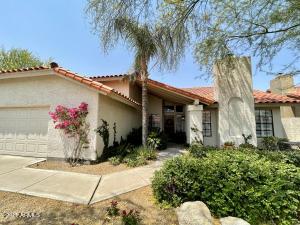 10474 E BELLA VISTA Drive, Scottsdale, AZ 85258