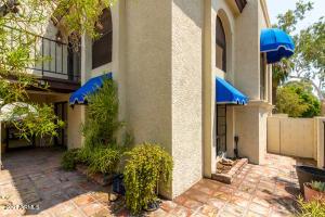 8849 S 48TH Street, 3, Phoenix, AZ 85044