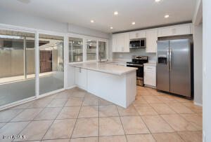 7635 E Montecito Avenue, Scottsdale, AZ 85251