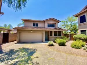 7650 E WILLIAMS Drive, 1028, Scottsdale, AZ 85255