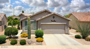 2462 E HANCOCK Trail, Casa Grande, AZ 85194
