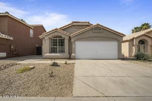 1153 W BLUEBIRD Drive, Chandler, AZ 85286