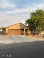 5045 S 235th Drive, Buckeye, AZ 85326