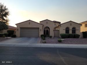 3752 E NOLAN Drive, Chandler, AZ 85249