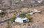 1827 E ROCKY SLOPE Drive, Phoenix, AZ 85048