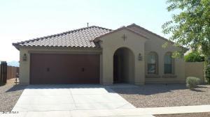 12884 N 142ND Lane, Surprise, AZ 85379