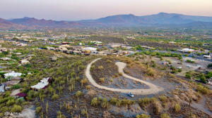 67XX E Casper Circle, 1,2,3,4,5, Cave Creek, AZ 85331