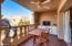 7850 E CAMELBACK Road, 308, Scottsdale, AZ 85251