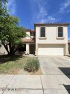 1713 N 127TH Avenue, Avondale, AZ 85392