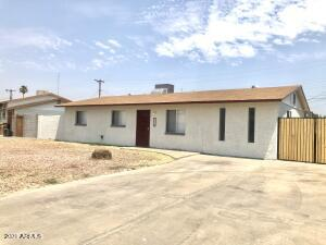 7336 W CINNABAR Avenue, Peoria, AZ 85345