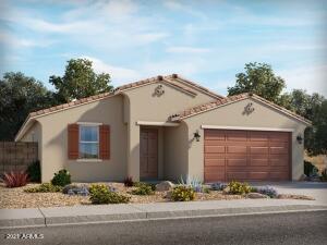 4397 E Clydesdale Street, San Tan Valley, AZ 85140