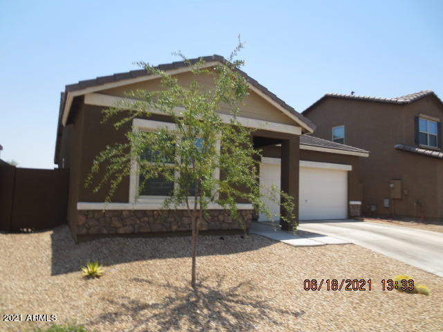 4503 FEATHER PLUME Drive, Queen Creek, Arizona 85142, 3 Bedrooms Bedrooms, ,2 BathroomsBathrooms,Residential,For Sale,FEATHER PLUME,6252952