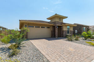 18765 W COLTER Street, Litchfield Park, AZ 85340