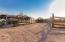 2512 E 4TH Avenue, Apache Junction, AZ 85119