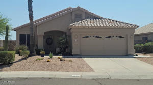 Hilltop property, Mountain Views, Fountain Hills, Cul-de-sac, 3 Bed, Vaulted ceilings, low maintenance