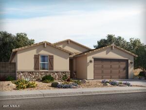 4379 E Clydesdale Street, San Tan Valley, AZ 85140