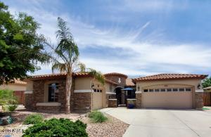 10853 E REMBRANDT Avenue, Mesa, AZ 85212