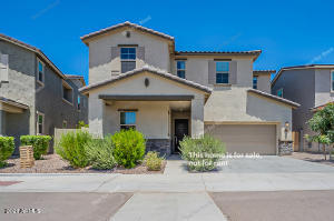8550 E NARANJA Avenue, Mesa, AZ 85209