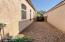 4935 W JEREMY Drive, Glendale, AZ 85308