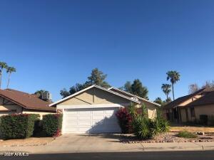 4844 E BETTY ELYSE Lane, Scottsdale, AZ 85254