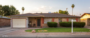 4026 W KEIM Drive, Phoenix, AZ 85019