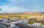 7180 E KIERLAND Boulevard, 311, Scottsdale, AZ 85254