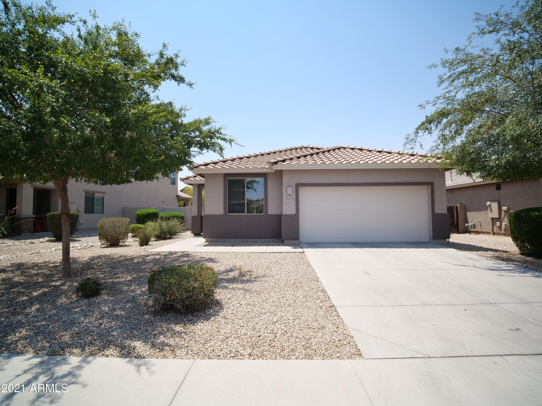 11029 STARKEY Avenue, Mesa, Arizona 85212, 4 Bedrooms Bedrooms, ,2 BathroomsBathrooms,Residential,For Sale,STARKEY,6254704