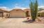 7249 E BLACK ROCK Road, Scottsdale, AZ 85255