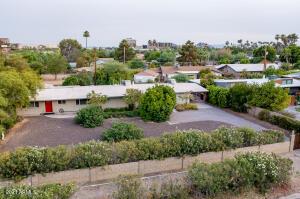 6939 E CHAPARRAL Road, Paradise Valley, AZ 85253