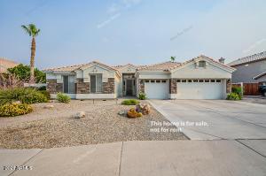 2047 E VICTOR Road, Gilbert, AZ 85296