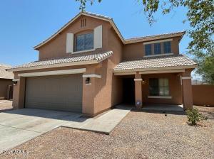1741 W Lydia Lane, Phoenix, AZ 85041