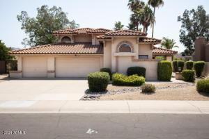 10745 N 103RD Way, Scottsdale, AZ 85260