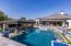 23904 S 203rd Court, Queen Creek, AZ 85142