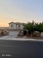 11458 E STEARN Avenue, Mesa, AZ 85212