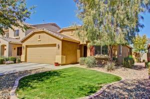 1422 W DANISH RED Trail, San Tan Valley, AZ 85143