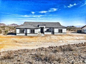 0 W BONNIE Lane, 1, Queen Creek, AZ 85142