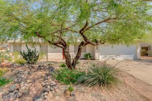 4309 E PONCA Street, Phoenix, AZ 85044
