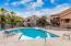 700 E Mesquite Circle, O210, Tempe, AZ 85281