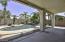 22517 N 68th Avenue, Glendale, AZ 85310
