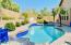3653 N Katmai, Mesa, AZ 85215