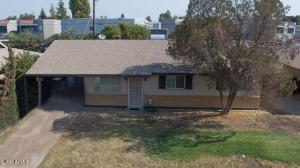 6608 W ROSE Lane, Glendale, AZ 85301